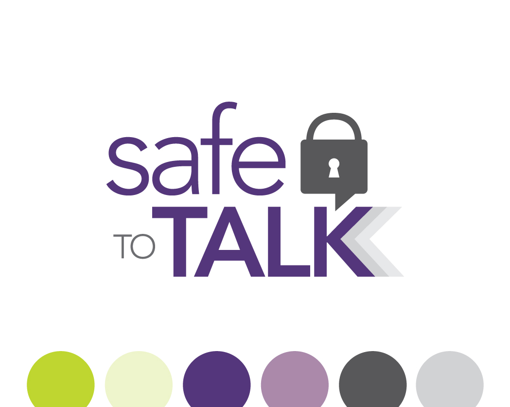 safe-to-talk-logo-color