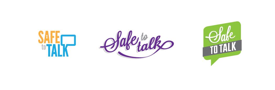 safe-to-talk-logoConcepts