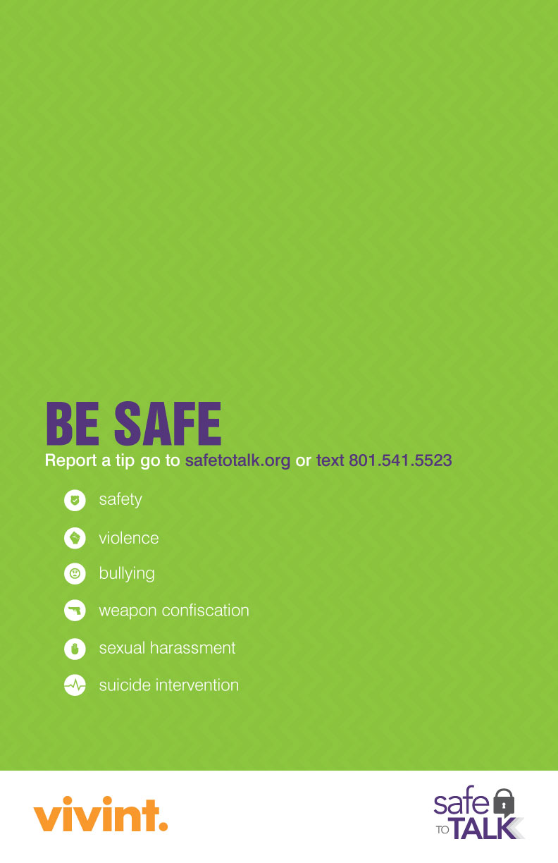safe-to-talk-poster
