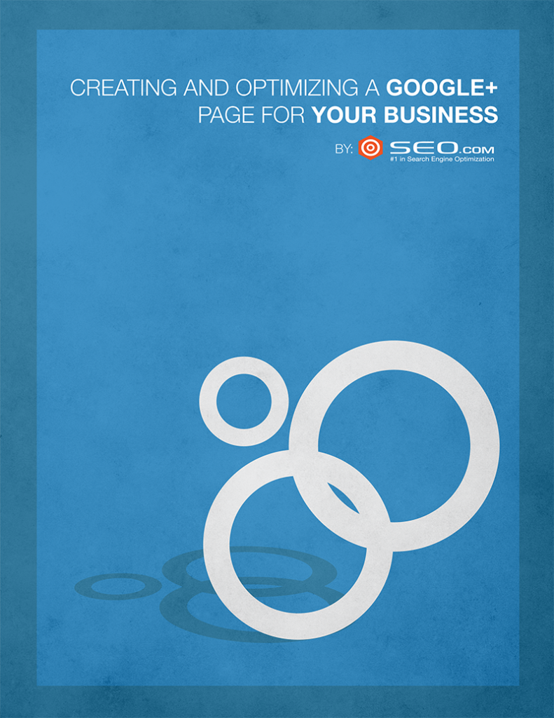 Creating-and-Optimizing-a-Google+-Page-For-Your-Business-eBook