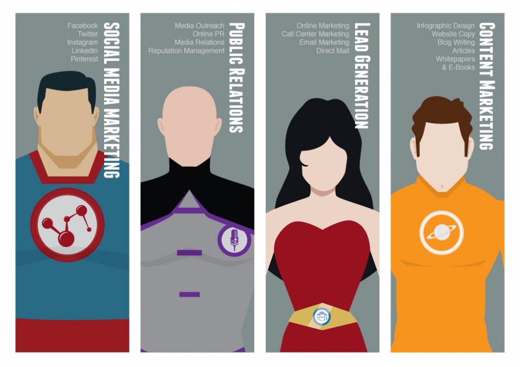 virtel-branding-heros