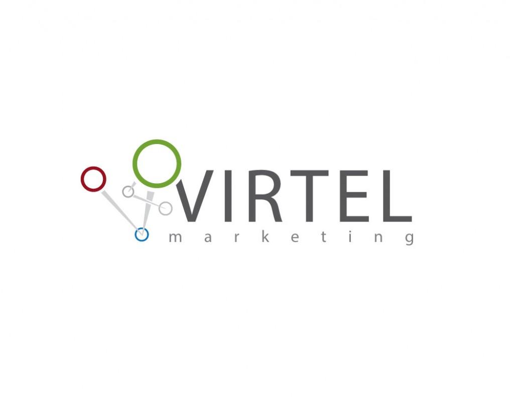 virtel-logo