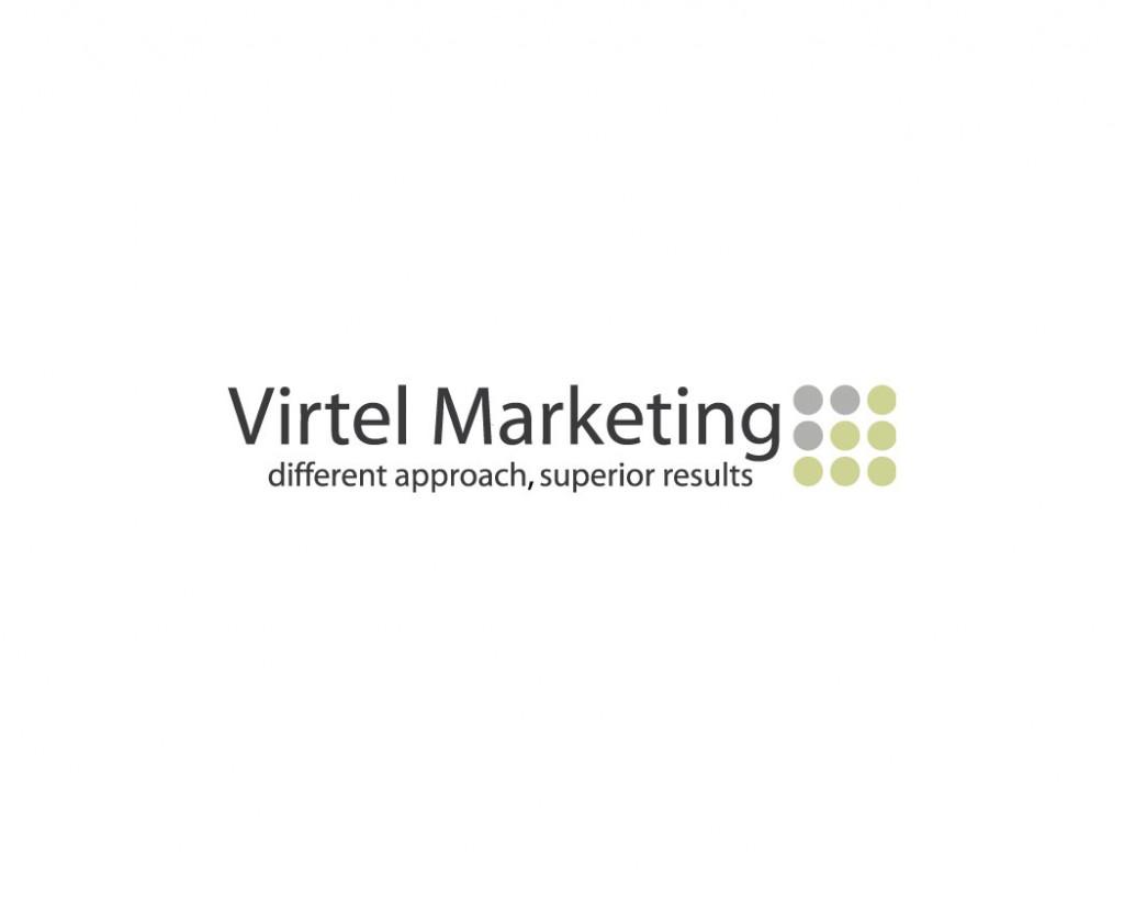 virtel-logo-old