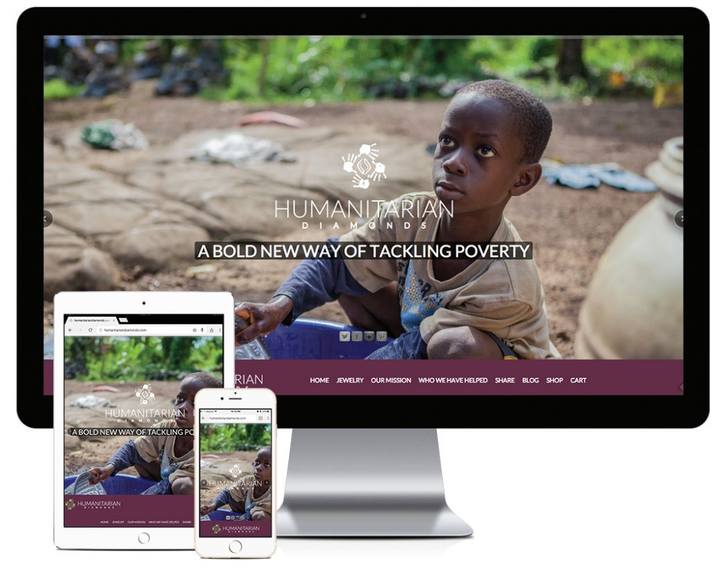 humanitarian-diamonds-website
