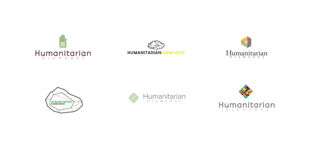humanitariandiamonds-concepts2