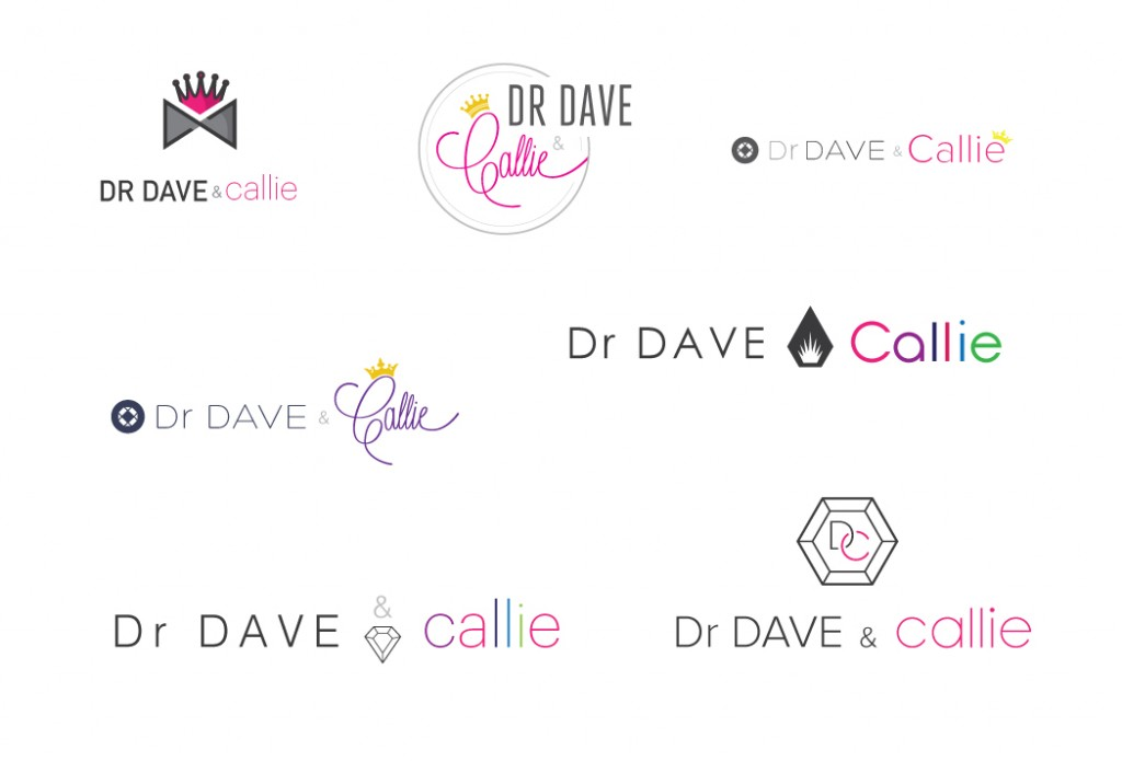 DC-logo-concepts