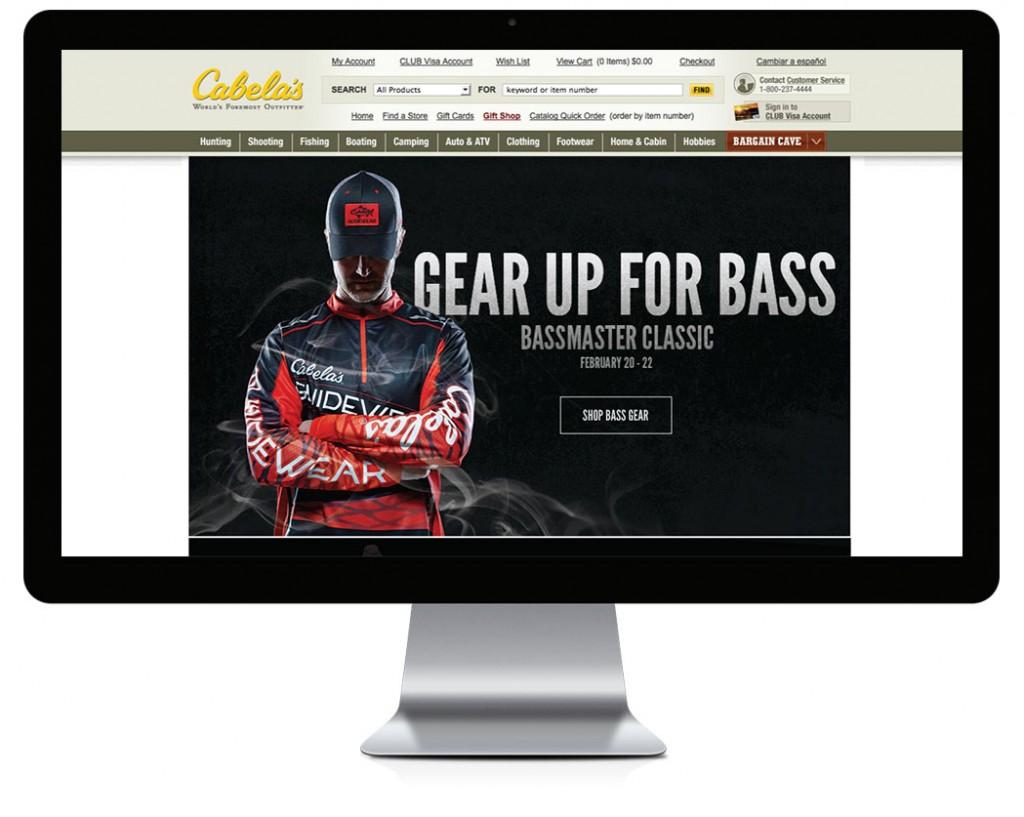 bassmaster-classic-site