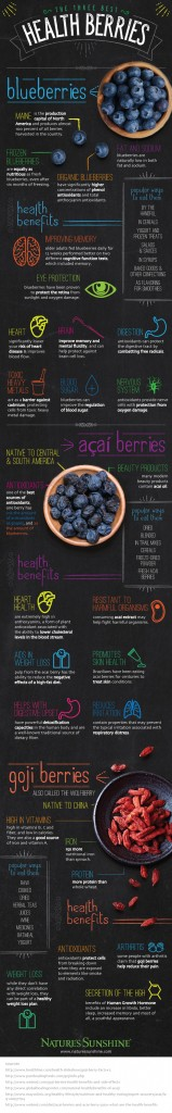 health-berries2