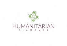 Humanitarian Diamonds