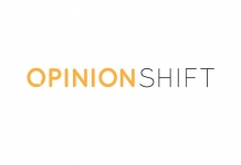 Opinion Shift