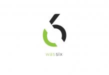 wassix